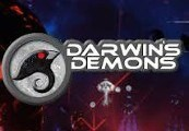 Darwin's Demons Steam CD Key