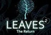 LEAVES: The Return Steam CD Key