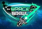 In Space We Brawl Steam Gift