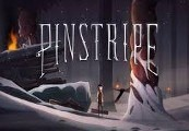 Pinstripe Steam Gift