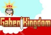 Gaben Kingdom Steam CD Key