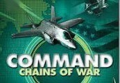 Command: Chains of War Steam CD Key
