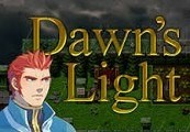 Dawn's Light Steam CD Key