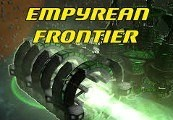 Empyrean Frontier Steam CD Key