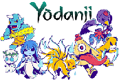 Yōdanji Steam CD Key