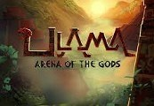Ulama: Arena of the Gods Steam CD Key