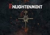 Enlightenment Steam CD Key