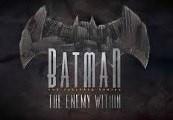 Batman: The Enemy Within Digital Download CD Key
