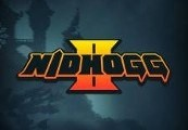 Nidhogg 2 EU PS4 CD Key