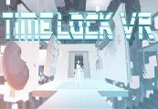 TimeLock VR Steam CD Key