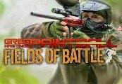 Fields of Battle Steam CD Key