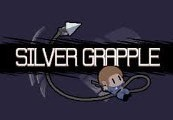 Silver Grapple Steam CD Key
