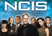 NCIS : Based on the TV Series Uplay CD Key