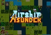 Airship Asunder Steam CD Key