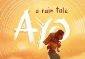 Ayo: A Rain Tale Steam CD Key