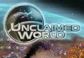 Unclaimed World Steam Gift