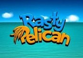 Rasty Pelican Steam CD Key