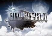 Final Fantasy XV US PS4 CD Key