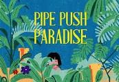 Pipe Push Paradise Steam CD Key