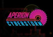 Aperion Cyberstorm Steam CD Key