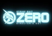 Strike Suit Zero Director's Cut GOG CD Key