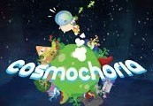 Cosmochoria Clé Steam