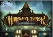 Millionaire Manor Steam Gift