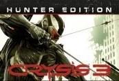 Crysis 3 Hunter Edition EA Origin CD Key | Kinguin