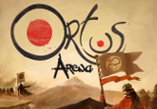 Ortus Arena Steam CD Key