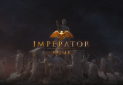 Imperator: Rome PRE-ORDER Steam Altergift