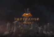 Imperator: Rome Steam Altergift