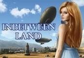 Inbetween Land Steam CD Key
