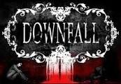 Downfall Steam CD Key