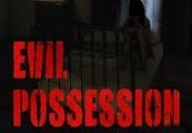 Evil Possession Steam CD Key