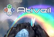 Ativeil Steam CD Key