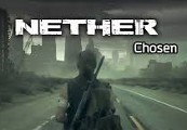Nether - Chosen Steam Gift