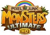 PixelJunk Monsters Ultimate Steam CD Key