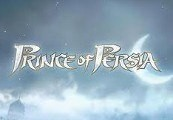 Prince of Persia GOG CD Key