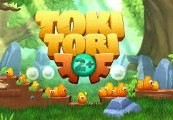Toki Tori 2+ Steam CD Key