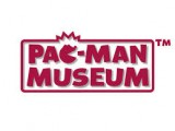 PAC-MAN MUSEUM Steam CD Key