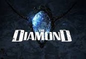 PAYDAY 2: The Diamond Heist DLC Steam CD Key