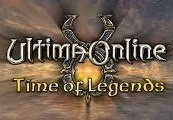 Ultima Online - Time of Legends Digital Download CD Key