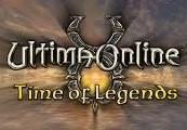 Ultima Online - Time of Legends Digital Download CD Key