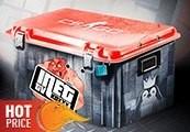 CS:GO Inetkox Case
