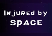 Injured by space Steam CD Key