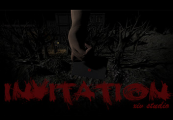 INVITATION Steam CD Key