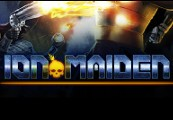 Ion Maiden Steam CD Key