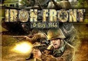 Iron Front : D-Day 1944 DLC Steam Gift