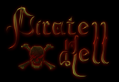 Pirate Hell Steam Gift