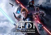 Star Wars: Jedi Fallen Order PRE-ORDER Origin CD Key